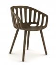 židle BASKET.bp