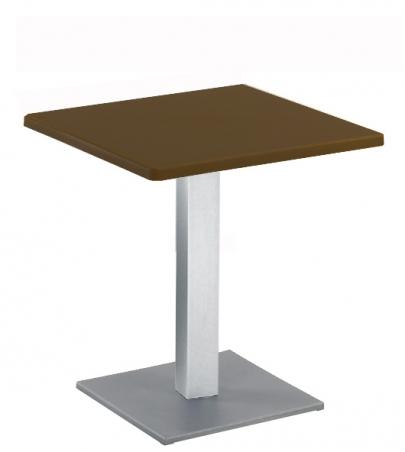 stůl BQJ