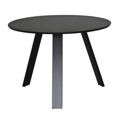 stůl DECK.R