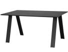 stůl DECK.RE