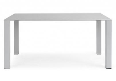stůl GHOST