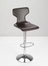 barová židle CROSS 1219