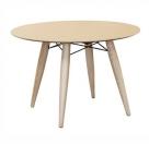 stůl SOUVENIR R