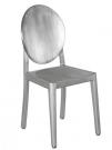 židle ALUCHAIR