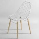 židle ESSAI