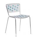 židle MOSAICO