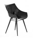 židle PREMIERE