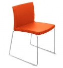 židle SLIM ds