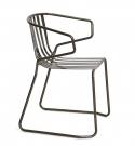židle VALENTINA
