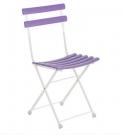 židle Arc En Ciel