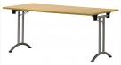 skládací stůl SK