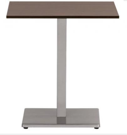 stůl CE