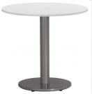 stůl SK 86