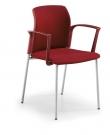 konferenční židle CLASS