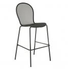 barová židle RONDA