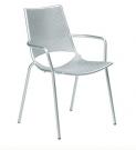 zahradní židle ALA