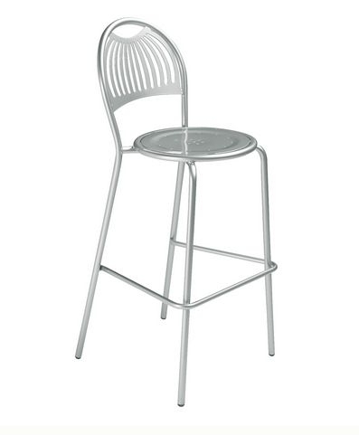 barová židle COUPOLE