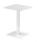 barový stůl ROUND