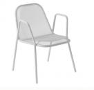 zahradní židle GOLF