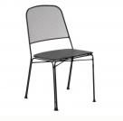 zahradní židle ECLIPSE