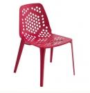zahradní židle PATTERN