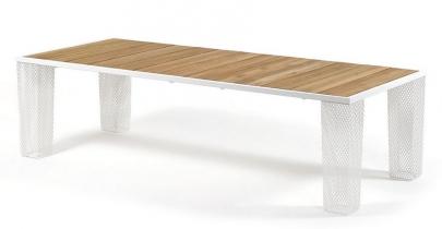 zahradní stůl IVY Teak
