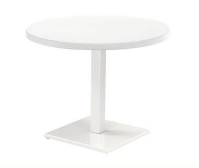 zahradní stůl ROUND 1
