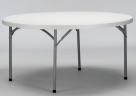 skládací stůl RE.BE
