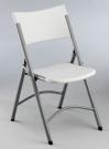 konferenční skládací židle BN
