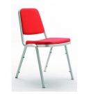 konferenční židle PIO
