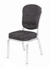 konferenční židle COMFORT 01