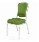 konferenční židle COMFORT 02