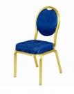 konferenční židle COMFORT 03