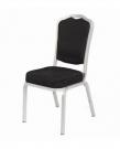 konferenční židle COMFORT 04