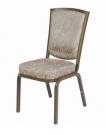 konferenční židle COMFORT 05