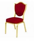 konferenční židle COMFORT 06