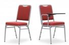 konferenční židle ME 50