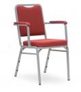 konferenční židle ME 51
