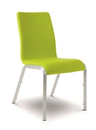 konferenční židle ME 07