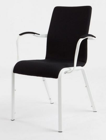 konferenční židle ME 07A