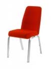 konferenční židle OR 1