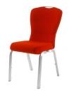 konferenční židle OR 2