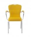 konferenční židle OR 2at