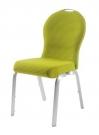 konferenční židle OR 4