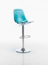 barová židle COUPE