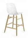barová židle COUPE.OM