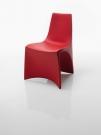 židle ALOA 1