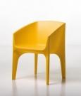 židle PACO
