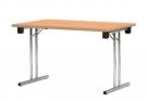 skládací stůl ER