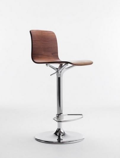 barová židle BEBO.ca
